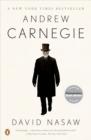 Image for Andrew Carnegie