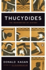 Image for Thucydides  : the reinvention of history