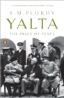 Image for Yalta  : the price of peace