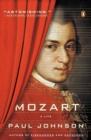 Image for Mozart