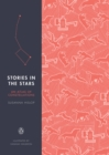 Image for Stories in the Stars : An Atlas of Constellations