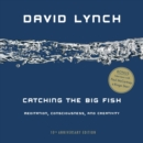 Image for Catching the big fish  : meditation, consciousness, and creativity