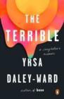 Image for The Terrible : A Storyteller's Memoir
