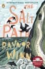 Image for The Salt Path : A Memoir
