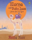 Image for Muezza and baby Jaan  : stories from the Quran