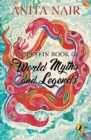 Image for The Puffin book of world myths and legends