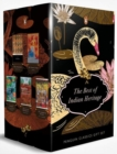 Image for Penguin Classics Gift Set : The Best of Indian Heritage