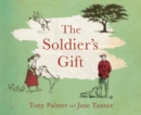 Image for The soldier's gift