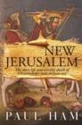 Image for New Jerusalem