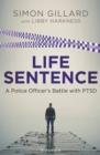 Image for Life sentence