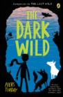 Image for The Dark Wild