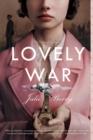 Image for Lovely War