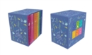 Image for Puffin Hardcover Classics Box Set