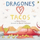 Image for Dragones y Tacos
