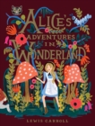 Image for Alice's adventures in Wonderland