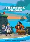 Image for Treasure Island