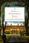 Image for The Song of Hartgrove Hall : A Novel
