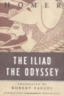 Image for The Iliad and The Odyssey Boxed Set : (Penguin Classics Deluxe Edition)