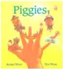 Image for Piggies