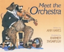 Image for Meet the Orchestra