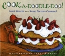 Image for Cook-a-doodle-doo!