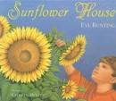 Image for Sunflower house