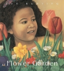 Image for Flower Garden: Big Book