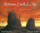 Image for Between Earth & Sky