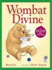 Image for Wombat Divine
