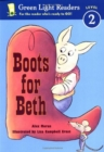 Image for Boots for Beth