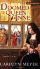 Image for Doomed Queen Anne : A Young Royals Book