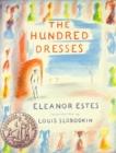 Image for The hundred dresses