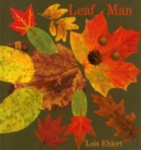 Image for Leaf Man