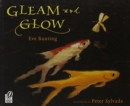 Image for Gleam and Glow