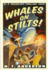 Image for Whales on stilts