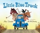 Image for Little Blue Truck