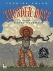 Image for Thunder Rose