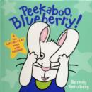 Image for Peekaboo, Blueberry!