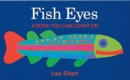 Image for Fish Eyes : A Book You Can Count On