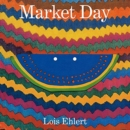 Image for Market Day : A Story Told with Folk Art