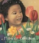 Image for Flower Garden