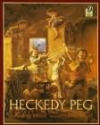 Image for Heckedy Peg