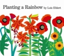 Image for Planting a Rainbow
