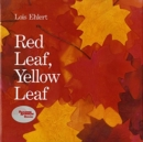 Image for Red Leaf, Yellow Leaf
