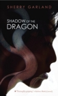 Image for Shadow of the Dragon