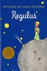 Image for Regulus (Latin)