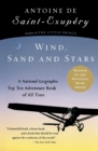 Image for Wind, Sand and Stars
