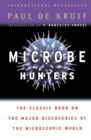 Image for Microbe Hunters