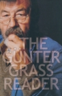 Image for The Gunter Grass Reader