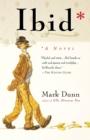 Image for Ibid : A Novel